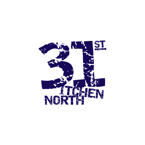 31st Itchen North (Amazon) Sea Scout Group