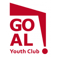 Gospel Oak Action Link Youth Club