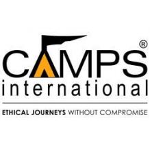 Camps International Malawi 2016 - Kayleigh Walker