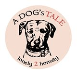 Dogs in need with A DOG's TALE Rescue