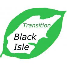 Transition Black Isle
