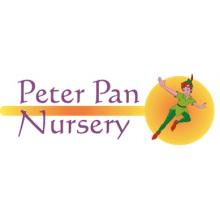 Peter Pan Nursery, Sherburn in Elmet