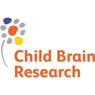 Child Brain Research