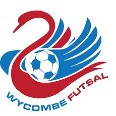 Wycombe Futsal