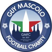 Guy Mascolo Football Charity
