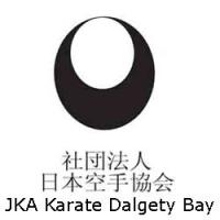 JKA Karate Dalgety Bay