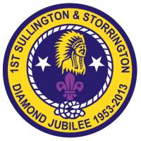1st Sullington & Storrington Scout Group