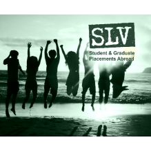 SLV Sri Lanka 2016 - Naomi Johnson