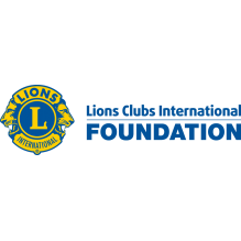 Cookstown and Magherafelt Lions Club