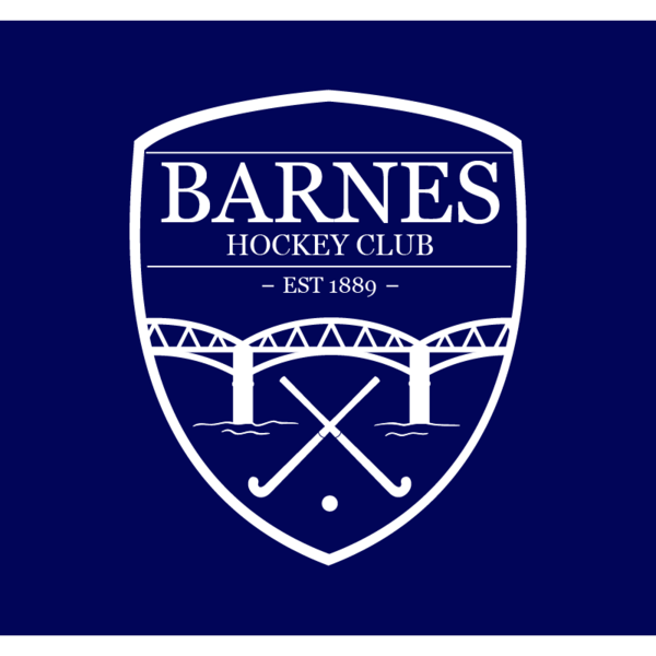 Barnes Hockey Club