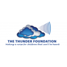 The Thunder Foundation