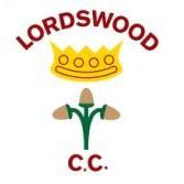 Lordswood Cricket Club