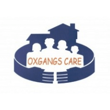 Oxgangs Care