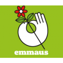 Emmaus - Hastings and Rother