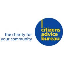 Dormant - Citizens Advice Bureau Luton