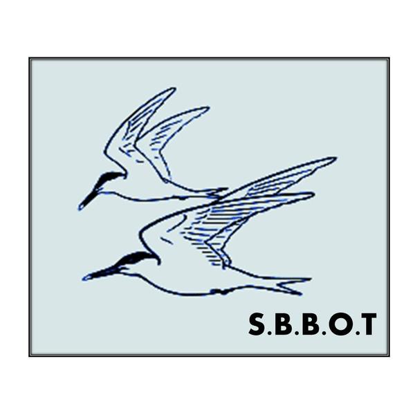 Sandwich Bay Bird Observatory Trust