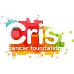 Cris Cancer Foundation