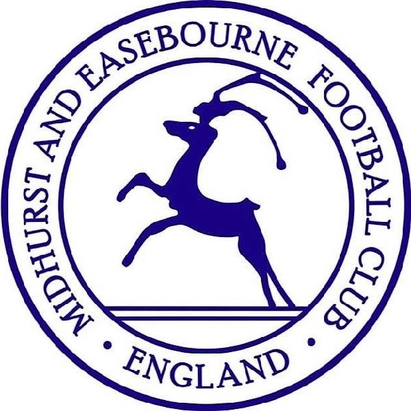 Midhurst & Easebourne Football Club