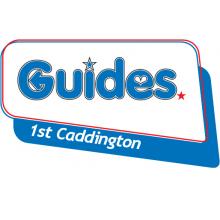 1st Caddington Guides