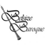 Belsize Baroque Orchestra