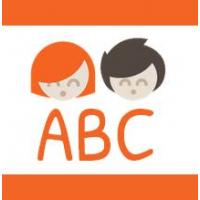 ABC Saturday Language School Southampton