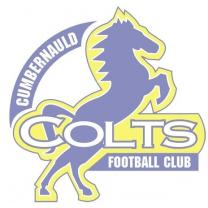 Cumbernauld Colts Community Football