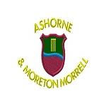Ashorne and Moreton Morrell CC