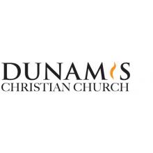 Dunamis Christian Church