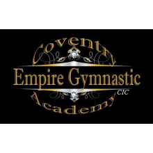 Coventry Empire Gymnastic Academy CIC