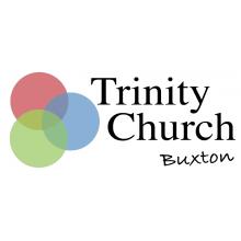 Trinity Church Buxton