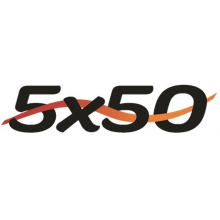 5x50 Challenge
