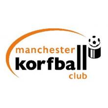 Manchester Korfball Club