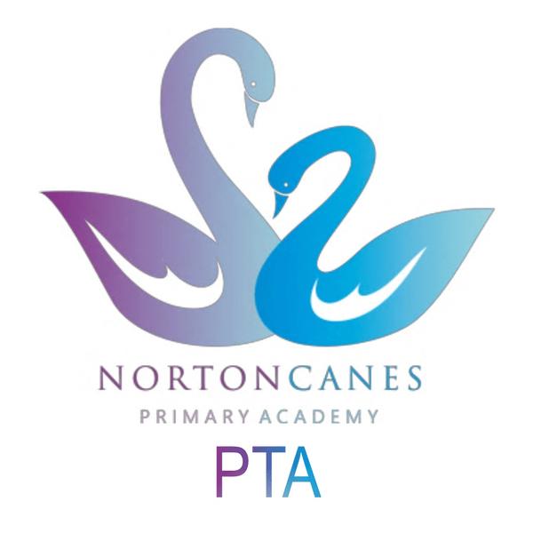 Norton Canes Primary Academy PTA