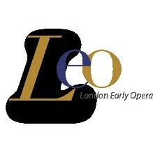 London Early Opera