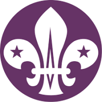 1st Old Woking Scout Group