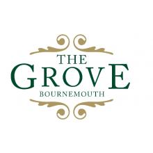 The Grove (Macmillan Caring Locally) - Bournemouth