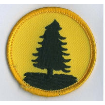 3rd Collier Row Scout Group