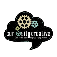 Curiosity Creative