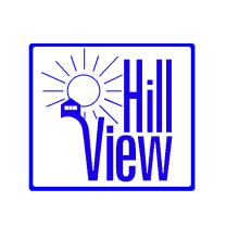 Hill View School & Little Acorns Nursery