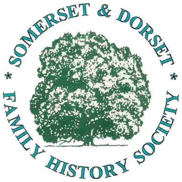 Somerset & Dorset Family History Society