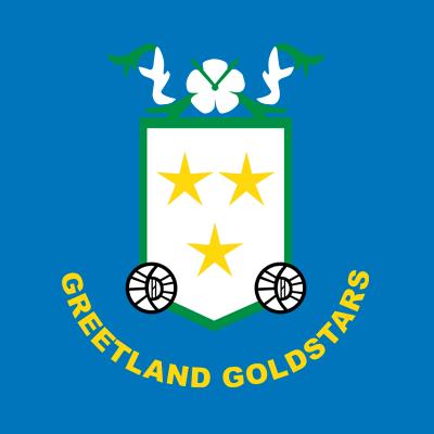 Greetland Goldstars JFC