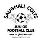 Saughall Colts JFC