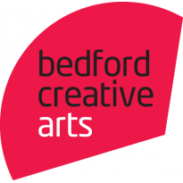 Bedford Creative Arts