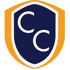 MIDAS club - Corpus Christi School Charitable Trust