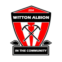 Witton Albion In The Community