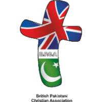 British Pakistani Christians