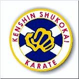 Kenshin Shukokai Karate
