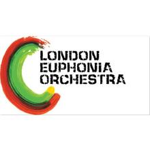 London Euphonia Orchestra