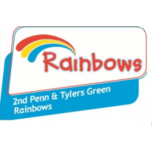 Girlguiding Buckinghamshire - 2nd Penn & Tylers Green Rainbows