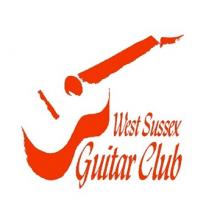 West Sussex Guitar Club, Bognor Regis